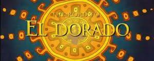 De ce luna august pentru apicultori este intrarea spre El Dorado ?
