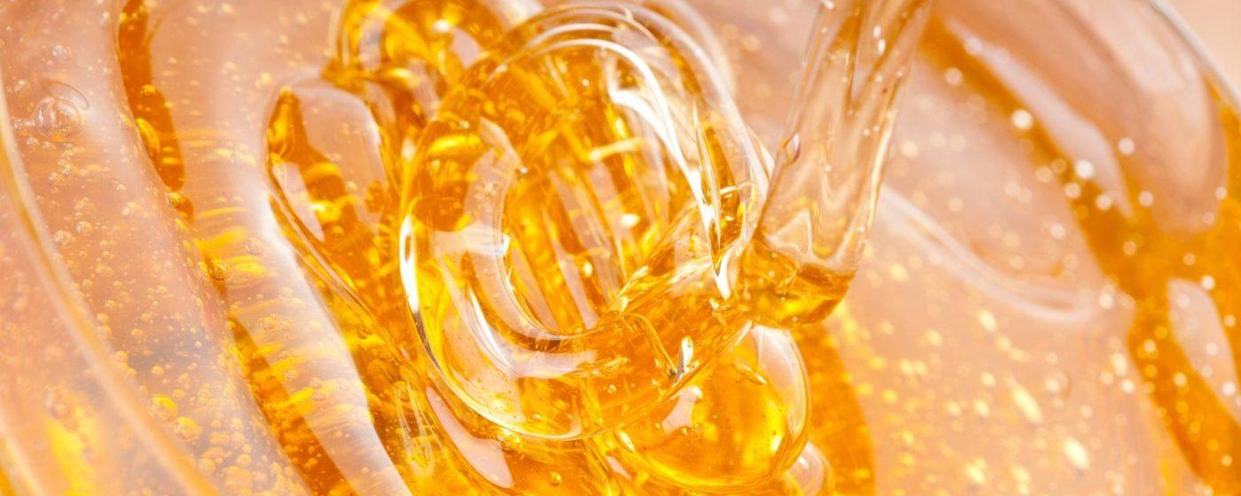 Consumul de miere de salcam și diabetul zaharat între mit si realitate